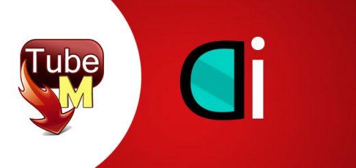 TubeMate descargar para pc gratis