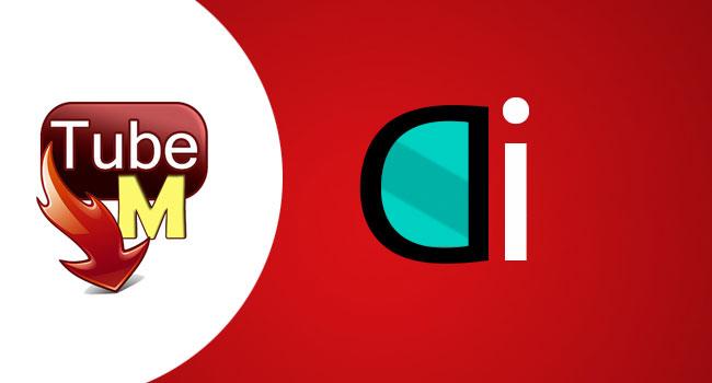TubeMate descargar gratis