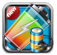 aplicacion ahorrar bateria battery saver 2017