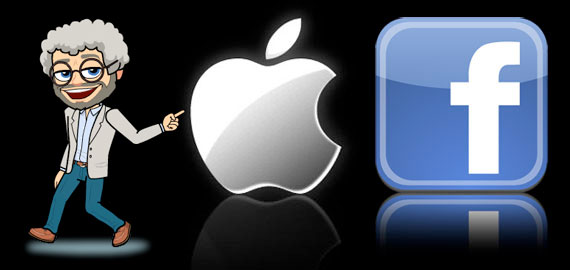 descargar gratis facebook iphone