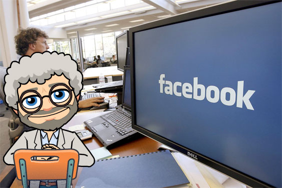descargar instalar facebook pc computadora gratis
