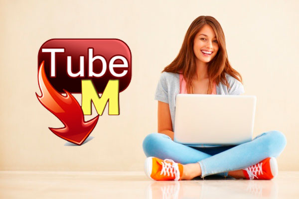 tubemate pc android