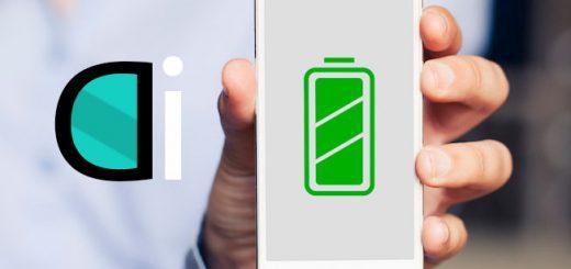 batería ahorrar móvil
