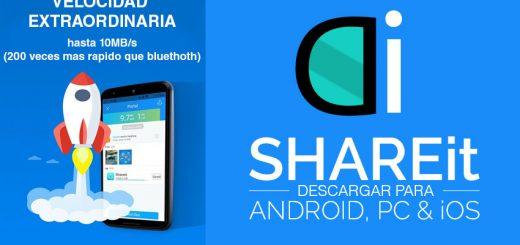 descargar share it