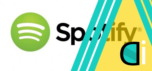 spotify descargar gratis