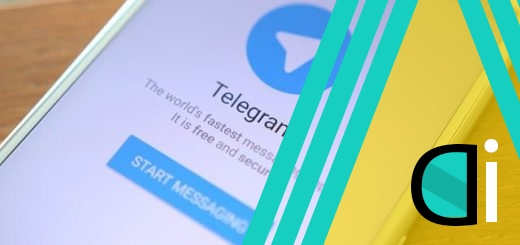telegram descargar gratis