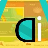 app fabolous descargar gratis aplicacion