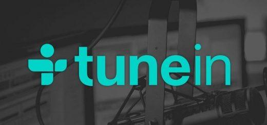 descargar tunei radio