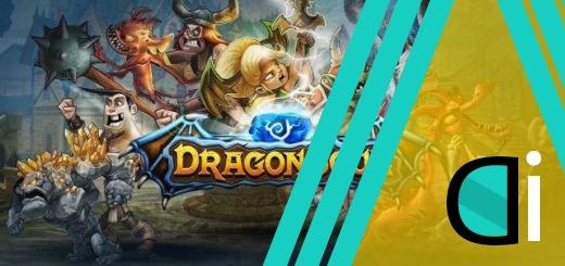 dragon soul descargar gratis