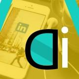 linkedin descargar app