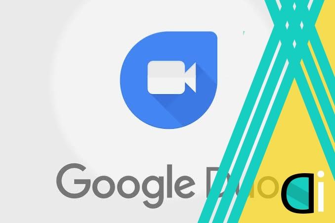 descargar aplicacion google duo