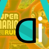 super mario run descargar gratis