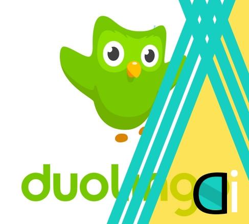 Duolingo descargar e instalar