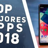 mejores aplicaciones del 2018 para descargar gratis