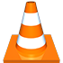 vlc palyer