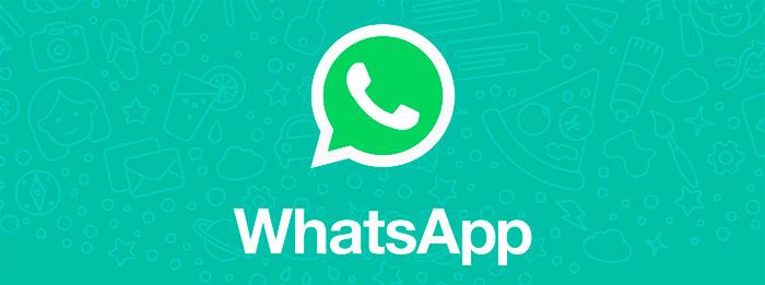 whatsapp descargar gratis