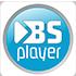 descargar aplicacion BS-Player