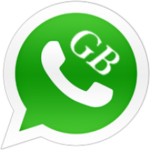 gbwhatsapp alternativa a whatsapp plus
