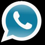 whatsapp+ reborn