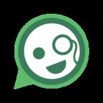 whatsappmd gratis