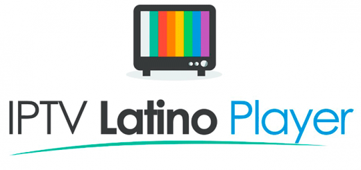 aplicación iptv player latino