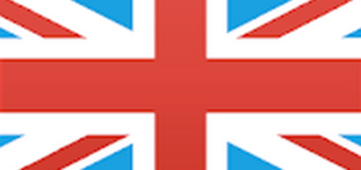 ¡Inglés para todos!  Pro v2.1.12 [Paid] [Latest]