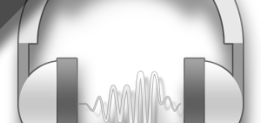 Reproductor de música envolvente 3D FULL v1.7.01 [Unlocked + AOSP] APK agrietado [Latest]