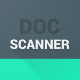 Escáner de documentos - PDF Creator v6.2.3 Pro [Latest]