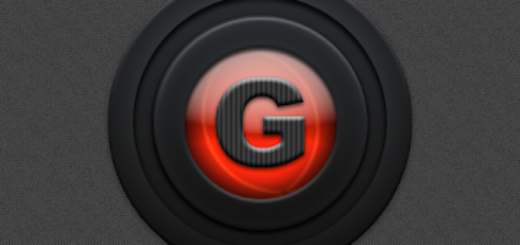 0Ground2 v3.8 [Patched] [Latest]