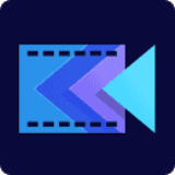 ActionDirector Video Editor v6.0.1 [Unlocked] [Mod] [Latest]