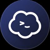 Termius - Cliente SSH y Telnet v5.0.0 Premium [Latest]