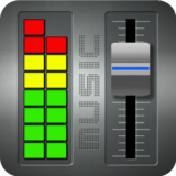 Music Volume EQ - Amplificador de refuerzo de graves con ecualizador v4.84 Premium [Latest]