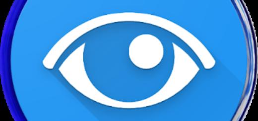 Filtro de luz azul Pro (iblue) v3.2.3 [Latest]