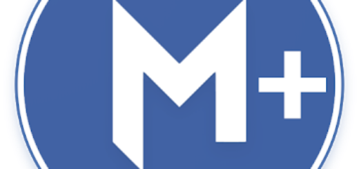 Maki Plus: Facebook y Messenger en una sola aplicación v4.8.8 [Paid] [Latest]