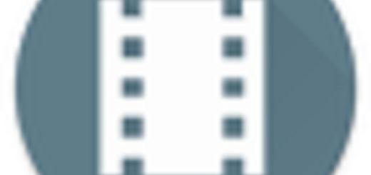 Kino HD v2.8.8 [Pro Mod] [Latest]