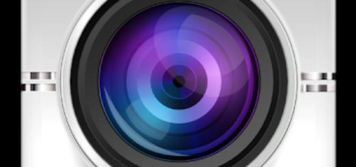 Cámara Selfie HD PRO v5.1.7 agrietada [Latest]
