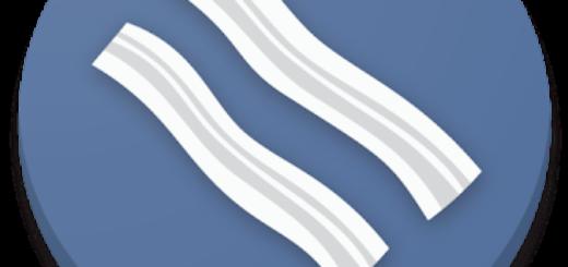 BaconReader Premium para Reddit v5.8.8 [Latest]