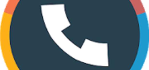 Contactos, marcador telefónico e identificador de llamadas: drupe v3.1.3 [Pro Mod] [SAP] [Latest]