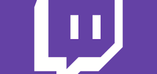 Twitch Livestream Multiplayer Games & Esports