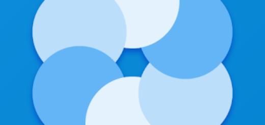 Bluecoins- Finanzas y presupuesto v11.8.5 Premium [Latest]
