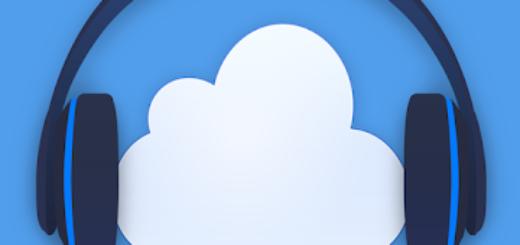 CloudBeats - reproductor de música en la nube y sin conexión v1.8.0 Pro [Latest]
