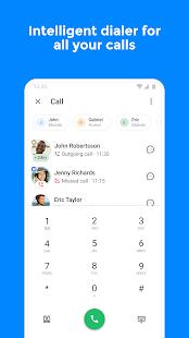 Truecaller: identificador de llamadas, bloqueo de llamadas fraudulentas y estafas