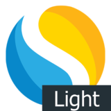 Light Sensation Icon Pack