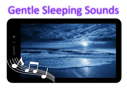 Gentle Wakeup Pro - Captura de pantalla para dormir, despertador y amanecer