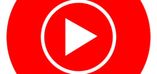 YouTube Music v3.87.52 no root [Premium Unlocked] [Latest]