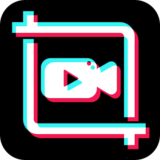 Cool Video Editor - Video Maker, Efecto de video, Filtro v5.4 Premium [Latest]