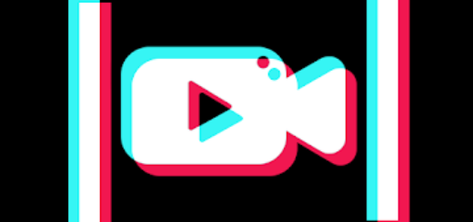 Cool Video Editor - Video Maker, Efecto de video, Filtro v5.4 Premium [Latest]