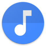 TimberX Music Player v1.8 parcheado [Latest]