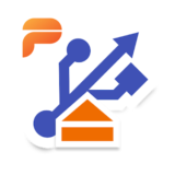 exFAT / NTFS para USB por Paragon Software v3.4.0.6 [Unlocked] [Latest]