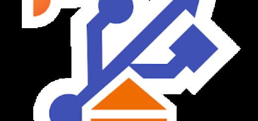 exFAT / NTFS para USB por Paragon Software v3.4.0.6 [Unlocked] [Latest]